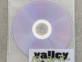VALLEY FEVER DVD (Japanese Subtitles, Limited Edition) photo
