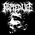Rotted Life image