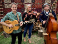 Hot Club of Cowtown image
