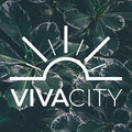 Vivacity Music image