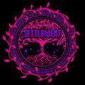 The Settlement image