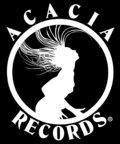 Acacia Records. image