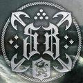 Stormbreker image