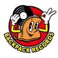 Backpack Records image