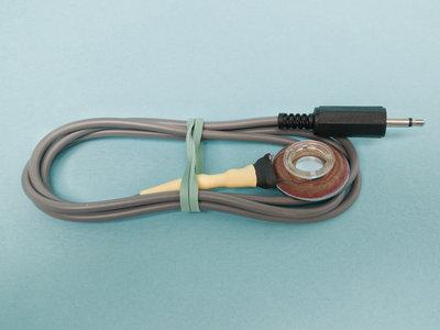 Mini Vibration Speaker [1m 3.5mm plug] main photo
