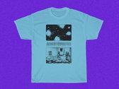 MW Space Deco T-Shirt photo
