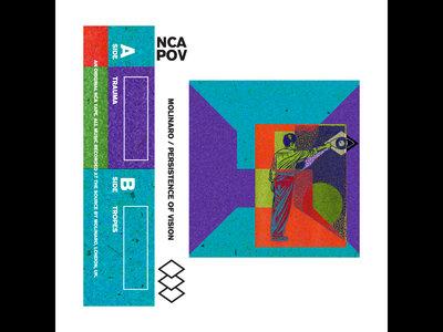 NCA POV main photo
