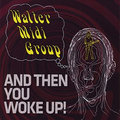Walter MIDI Group image