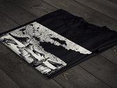 Terminal Filth Stenchcore shirt design photo