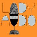 Lady Audio (Clara Hembree) image