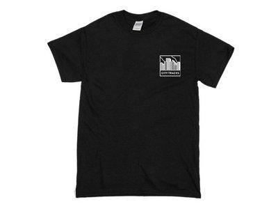 T-shirt City Lab (Volume 1) main photo