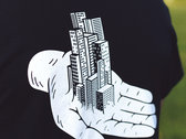 T-shirt City Lab (Volume 1) photo