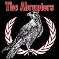 The Abruptors image