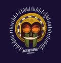 Mawimbi Records image