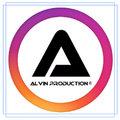 ALVIN PRODUCTION ® image