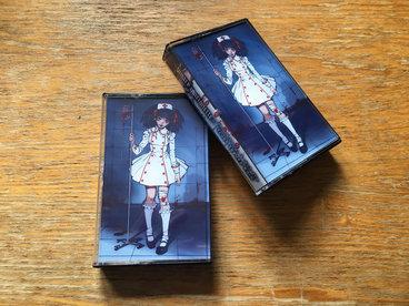 TIGMTIB Cassette main photo