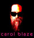 carol blaze image