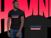 Cantos The Freshmaker T-Shirt photo
