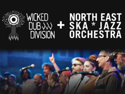 Wicked Dub Division Meet NESJO main photo