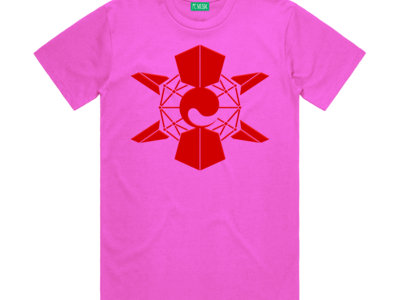 Xcxoplex T-Shirt main photo