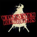 Warnsystem Recordings image