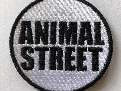 Animal Street Patch main photo
