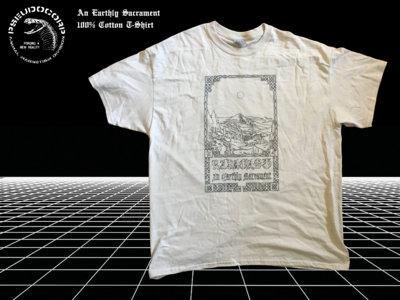Radagast T-Shirt main photo