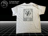 Radagast T-Shirt photo