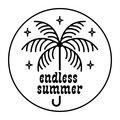 Endless Summer image