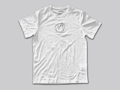 T-Shirt White main photo