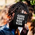 Guiss Guiss Bou Bess image