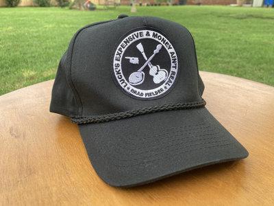 Luck & Money hat main photo