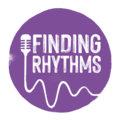 Finding Rhythms image