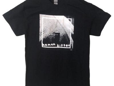 Bug T-Shirt main photo