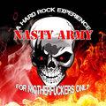 Nasty Army image