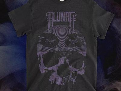 """""""Nightmare"""" T-Shirt main photo"""