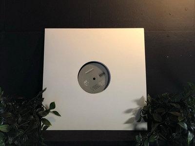 "Grumptronix - Nightmoves #2 [Reissue - 12"" Vinyl Only Release] main photo"