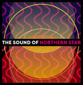 Northern Star Records image