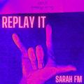 Sarah FM image