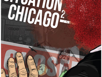 Situation Chicago 2 Poster main photo