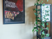 Situation Chicago 2 Poster photo