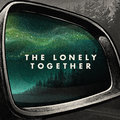 The Lonely Together image