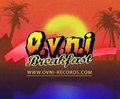 OVNI Breakfast image