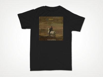 Hero T-Shirt main photo