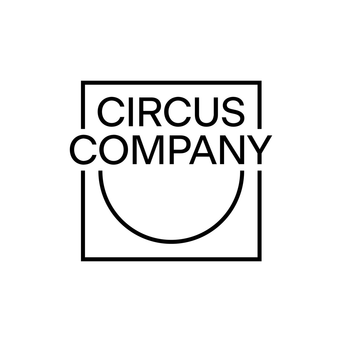 Circus Company Label [Electronic, Electro Pop, Electro Acoustic]