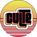 Culte image