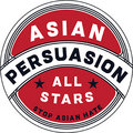 Asian Persuasion All Stars image