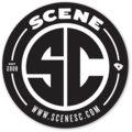 Scene SC image