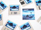 """Observer 3,5"""" Floppy Disk photo"""