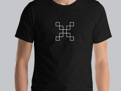Black DXT T-Shirt main photo